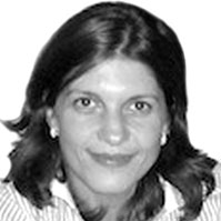 Francesca Carapellese
