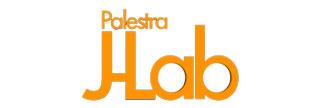 Palestra J-lab
