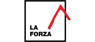 """Centro """"LA FORZA"""""""