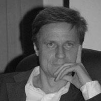Luca Speciani