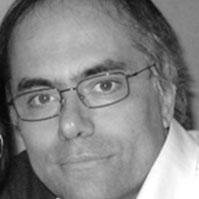 Marco Stegagno