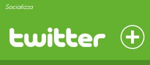 Seguimi su Twitter!